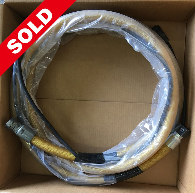15021A Pic SOLD.jpg