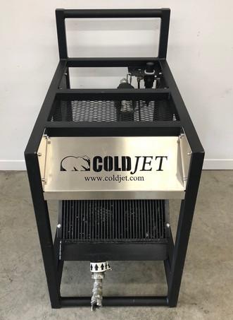 Coldjet P400 Aftercoolers (Qty: 3)