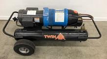 TA-3 Compressor