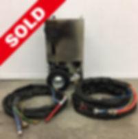 1 Sold.jpg