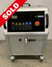 Icetech KG 30 Pro