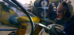 Industrial Equipment 3