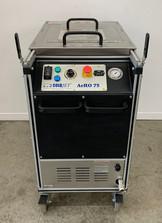 Coldjet Aero 75 (91 hrs)