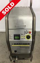 Karcher IB 7/40