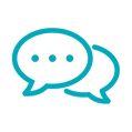 icon_speechbubble_teal_jl.png