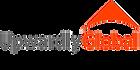 UpwardlyGlobal_logo.png