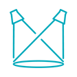 icon_spotlight_teal_jl.png