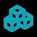 icon_blocks_teal_jl.png