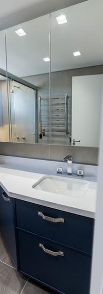 banheiros e quarto_daiane_sel_044.jpg