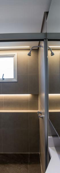 banheiros e quarto_daiane_sel_047.jpg