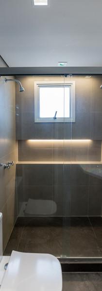 banheiros e quarto_daiane_sel_041.jpg