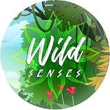 Wild Senses_circle.jpg