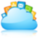 cloud_it.png