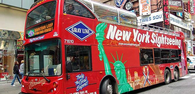 downtown-double-decker-bus-tour-24H-red-