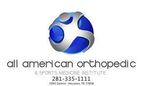 All American Ortho Sponsor.jpg