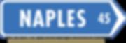 003862_hf_002167_Naples45_logo.png