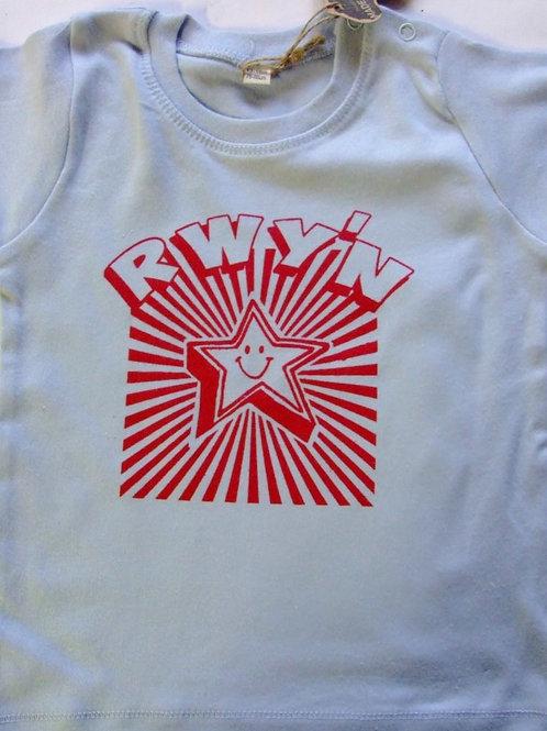 I'm a Star T-shirt