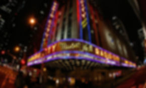 radio-city-music-hall-new-york-th.jpg