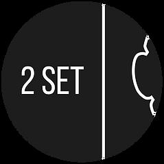 Logo+(R).png