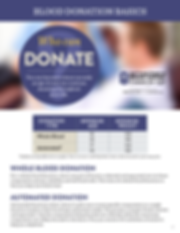 Blood-Donation-Basics.png