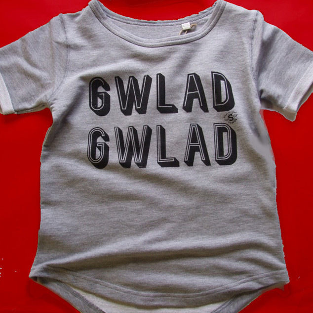gwlad sweat.jpg