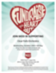 MOD Fundraiser Flyer1024.png