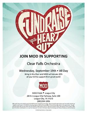 MOD Fundraiser Flyer0919.png