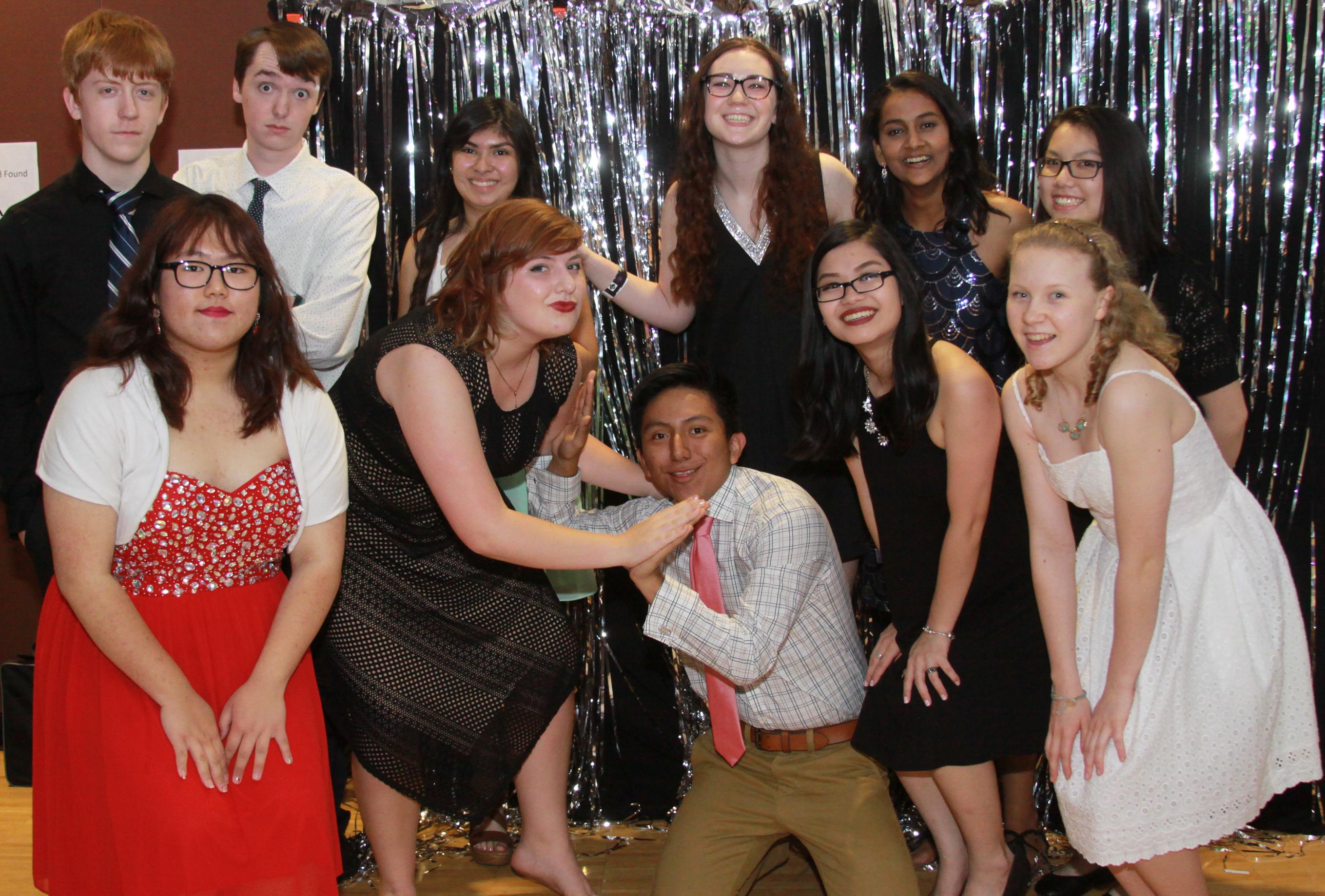 Banquet 2016 (94)