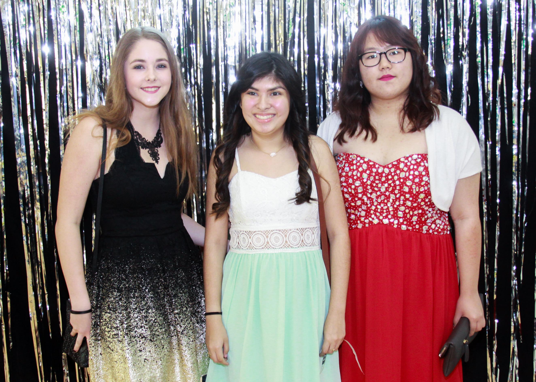 Banquet 2016 (14)