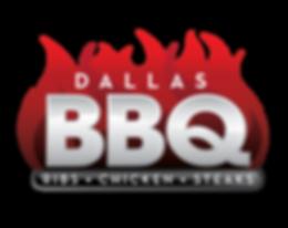 bbq_logo.png