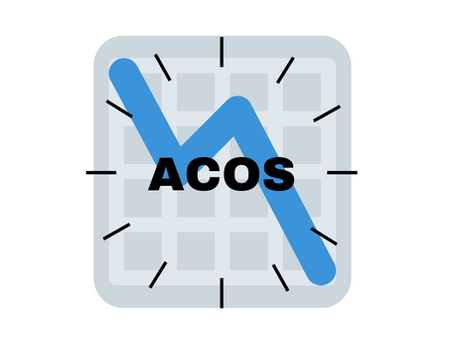 How to Control Your ACoS
