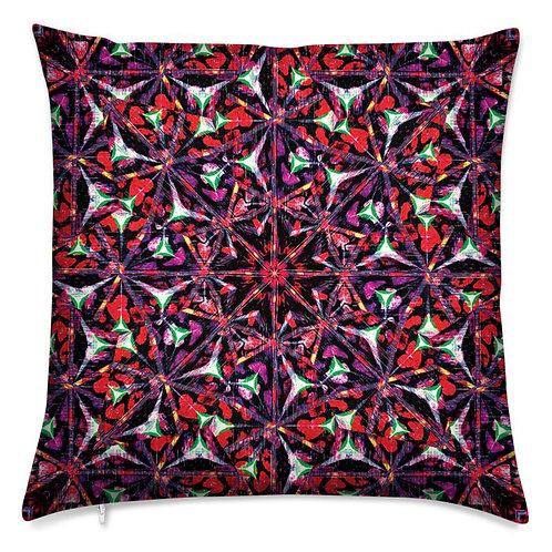Lolita Lorenzo BAHIA (LP) luxury velvet cushion throw pillow