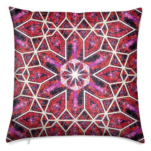 Lolita Lorenzo BUZIOS (OT) luxury velvet cushion throw pillow