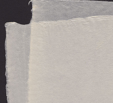 Japanese Tissue