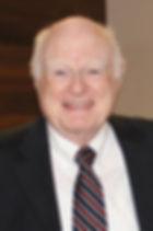 McCarty, Dr Dan.jpg
