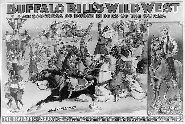 thumbnail_buffalo-bill-and-arabs.jpg
