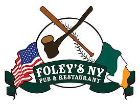Foley's bar.logo.jpg