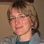 Catherine Jaglone.jpg