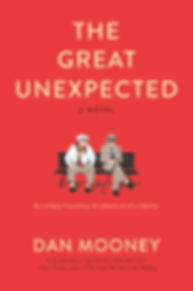 The Great Unexpected.jpg