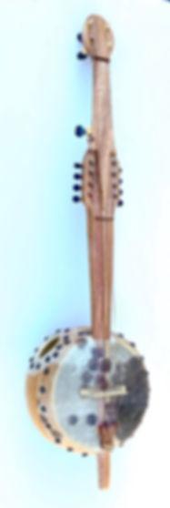 thumbnail_IA.Derek Bryne's  instrument.j