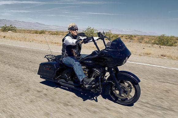 Kerry McCoy on cycle.jpg