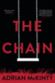 The Chain.book cover.jpg