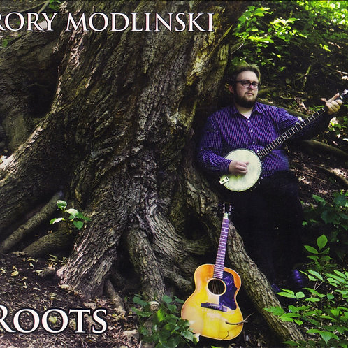 Roots - Digital Download