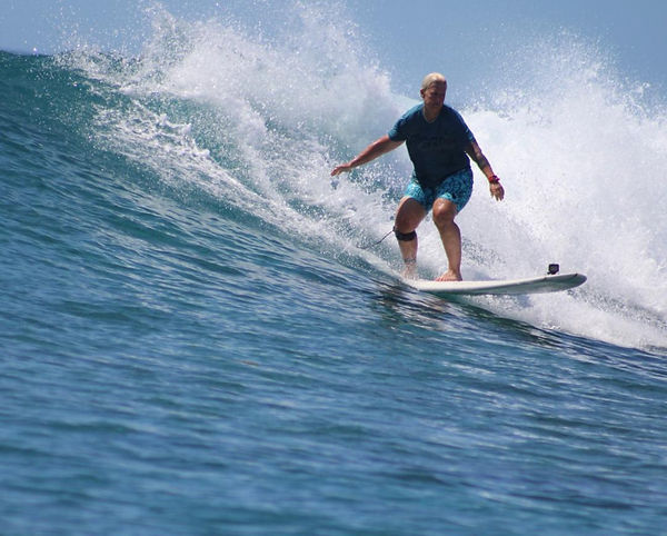 Kerry McCoy surfing.jpg