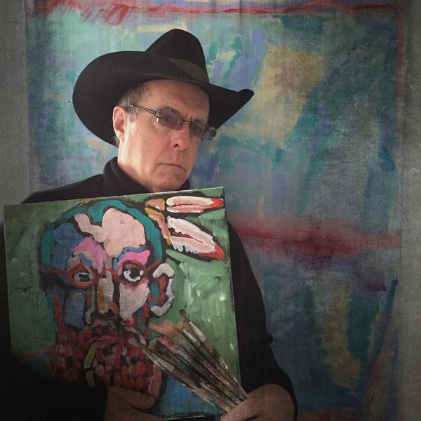 tom_russell_portrait-compressor_grande.j