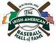baseball hall of fame logo.jpg