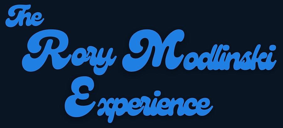RME Logo Long 2.jpg