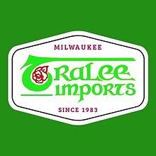 Tralee Logo 7-11-19.jpg