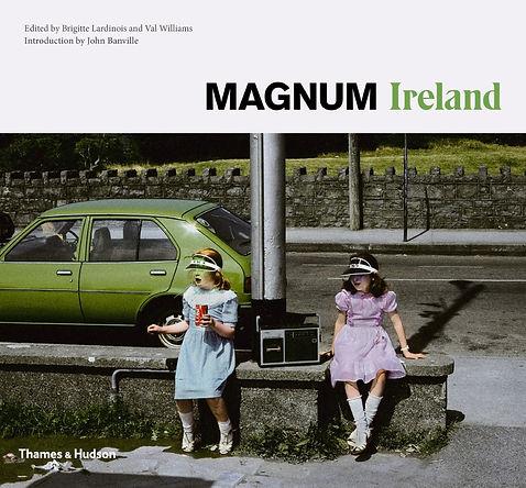 thumbnail_IAP.Magnum Ireland.spring.2020