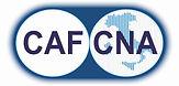 caf cna (2).jpg